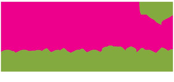 Kaizen Counselling - Wrexham, NE Wales